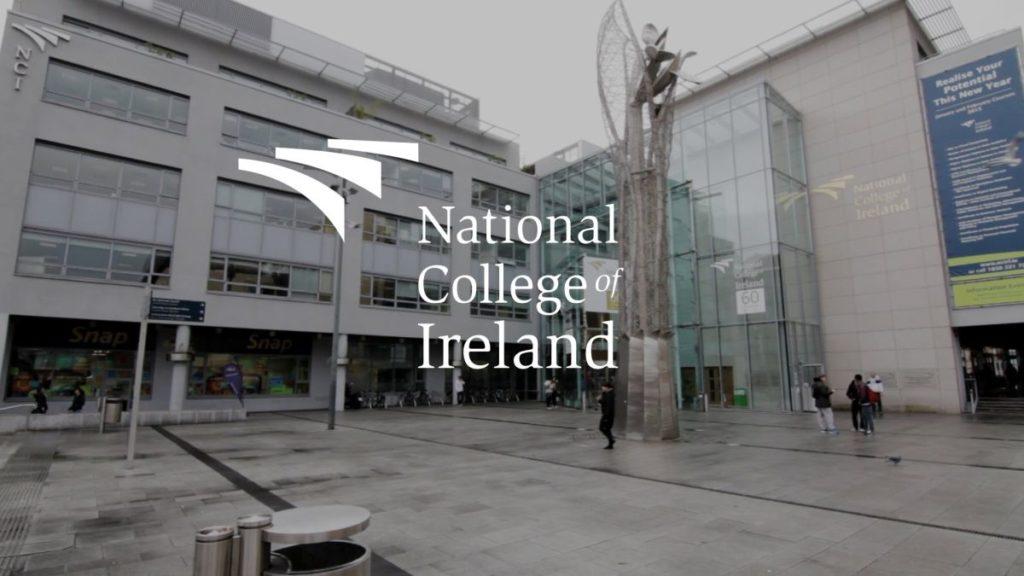 Women-in-Tech-Scholarship-Program-at-National-College-of-Ireland-2017-1024x576