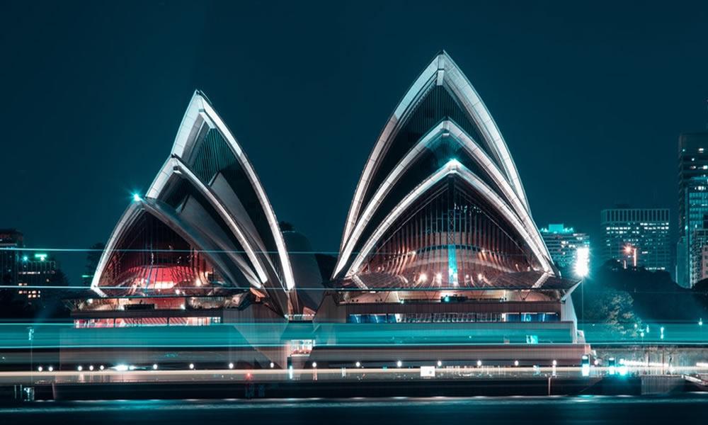 architecture-australia-building-1680246