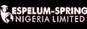 Espelum-Spring Nigeria Limited